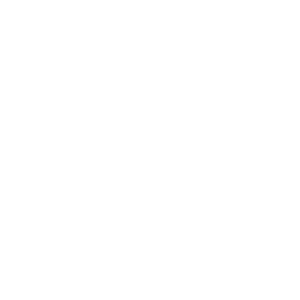 DUNORD_logo_the_sequel