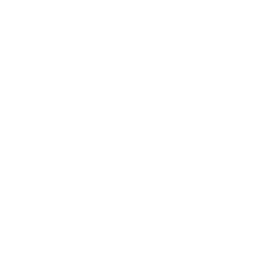 HERENVANSPRANG_logo_the_sequel