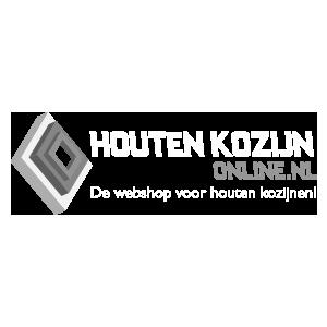 Houtenkozij Online Logo