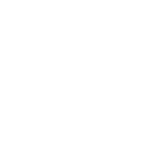 HOUTENKOZIJNOUTLET_logo_the_sequel