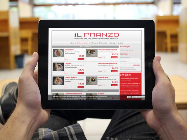 Il_Pranzo_Lunchroom_portfolio_QuintinDesign