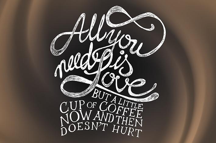 Littlecupofcoffee Espressobar QuintinDesign