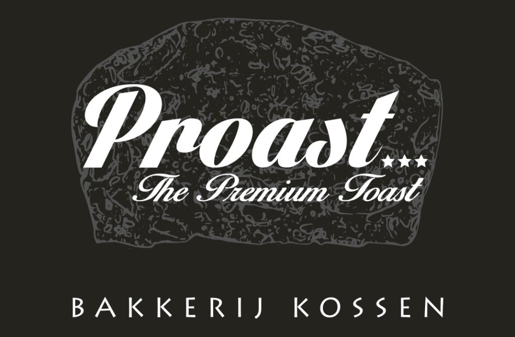 Proast the_premium toast logo-Bakkerij Kossen