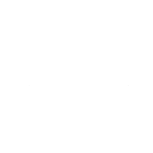 SANMAM_logo_the_sequel