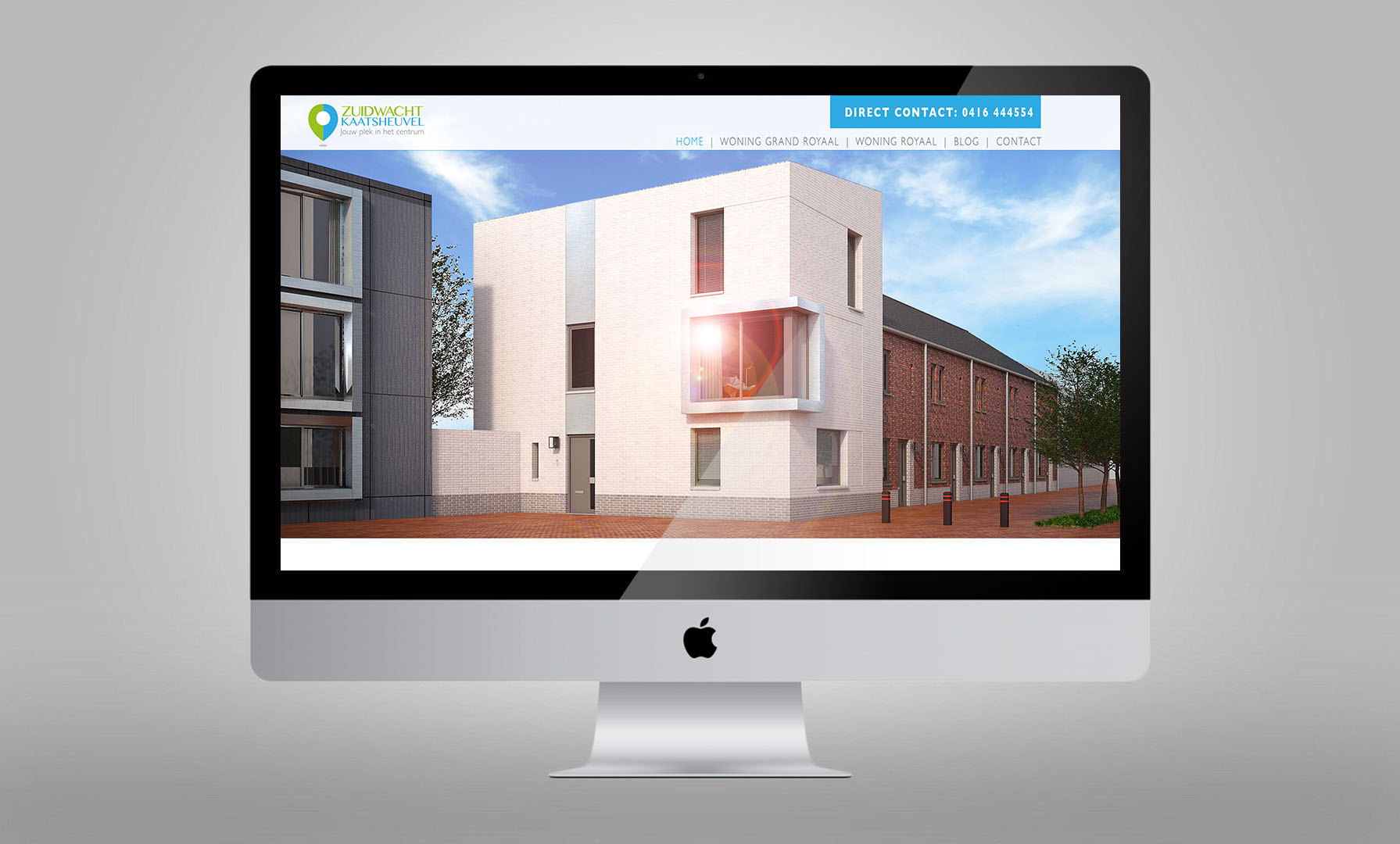 Zuidwacht website_by_the_sequel_01