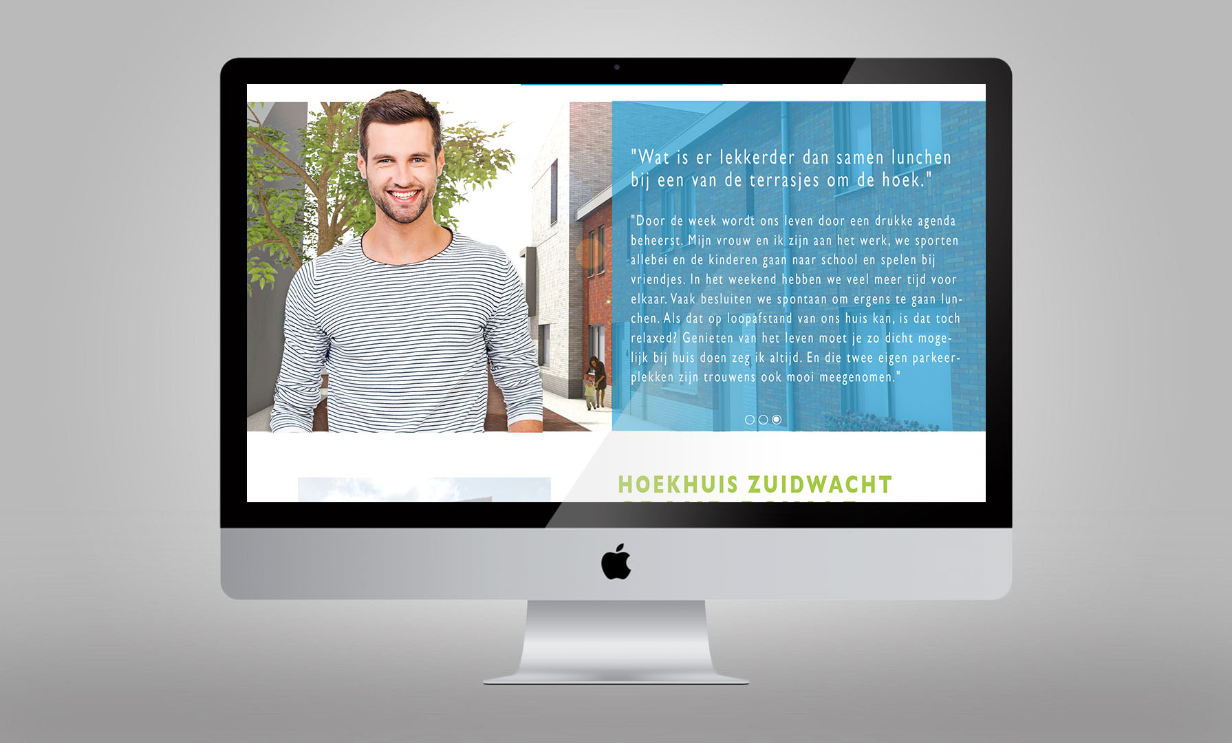 Zuidwacht website_by_the_sequel_02