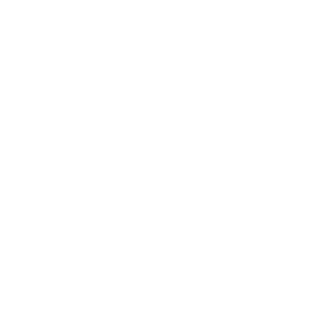 tbrabantsgevoel_logo_the_sequel